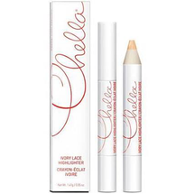 Highlighter Pencil by Chella