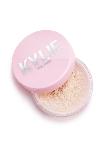 Loose Setting Powder by Kylie Cosmetics