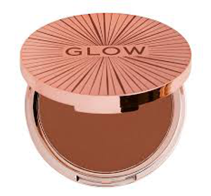 Glow Splendour Bronzer by Revolution Beauty