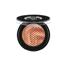 Crush On Metal Metallic Eyeshadow by CYO