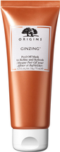 Ginzing Peel Off Mask To Refine And Refresh by origins