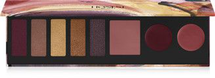 Falling For You Makeup Palette by Honest