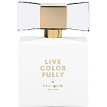 Live Colorfully Dry Oil by kate spade