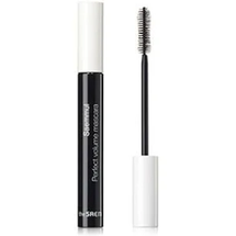 Saemmul Perfect Curling Mascara by The SAEM