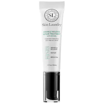 Wrinkle Release Repair Treatment With Retinol by Skin Laundry