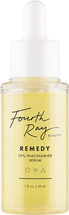 Remedy 10% Niacinamide Serum by Fourth Ray Beauty