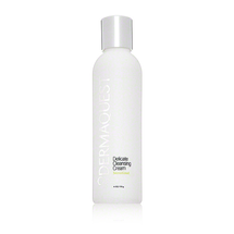 Delicate Cleansing Cream by DermaQuest