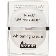 Light Years Away Whitening by Dr. Brandt