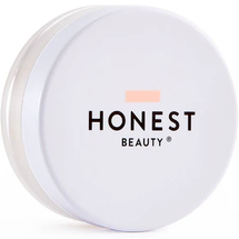Invisible Blurring Loose Powder by Honest