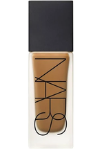 All Day Luminous Weightless Foundation by NARS