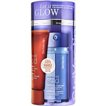 Let it Glow Advanced Acids Holiday Duo by StriVectin