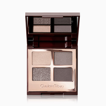 Luxury Palette - The Rock Chick by Charlotte Tilbury