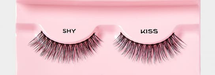 Looks So Natural Lashes Multipack Shy 01 by kiss products