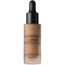 Teint Infusion Ethereal Natural Finish Foundation by Sephora Collection