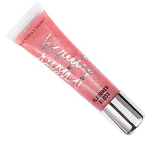 Beauty Rush Flavoured Gloss by victorias secret