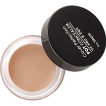 Perfection Pot Concealer by The SAEM