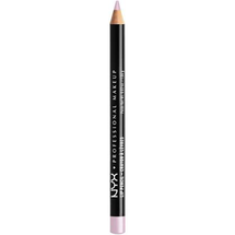 Slim Lip Pencil by NYX Professional Makeup