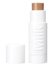 Flex Foundation Stick by Milk Makeup