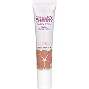Cheeky Cherry Cheek Stain by pacifica