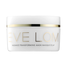 Radiance Transforming Mask by eve lom