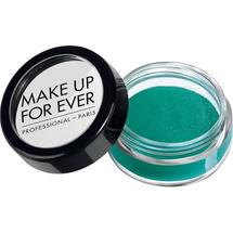 Pure Pigments by Make Up For Ever