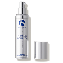 Firming Complex by iS Clinical