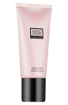 Hydra Therapy Foaming Cleanse by Erno Laszlo