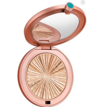 Bronze Goddess Illuminating Powder Gelee by Estée Lauder