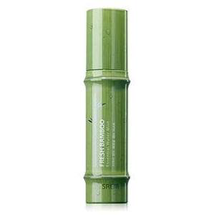 Fresh Bamboo Essential Water Mist by The SAEM