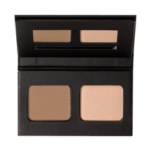 Contour & Highlighter Duo by Kevyn Aucoin