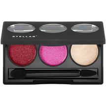 Stardust Lip Powder Palette - 1 by stellar