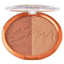 Bronzer XL by Milani