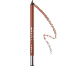 24/7 Glide-On Lip Pencil by Urban Decay