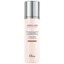 Airflash Radiance Mist Primer & Setting Spray by Dior