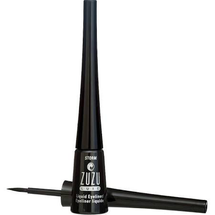 Liquid Eyeliner by zuzu luxe