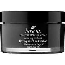 Charcoal Makeup Melter Cleansing Oil-Balm by boscia