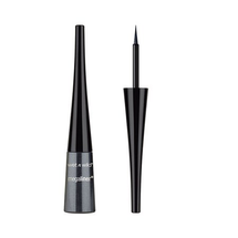 MegaLiner Liquid Eyeliner by Wet n Wild Beauty