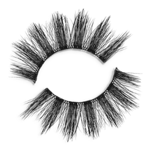 Eos Lashes by Ace Beauté