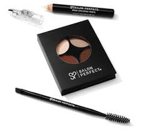 Brow Defining Kit by salon perfect