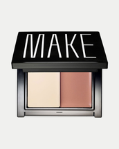 Contour Highlight by MAKE Beauty