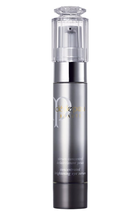 Concentrated Brightening Eye Serum by cl de peau beaut