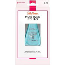 Moisture Rehab Treatment 030 Fluid Ounce by Sally Hansen