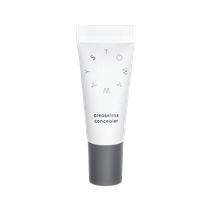 Creaseless Concealer by Stowaway Cosmetics