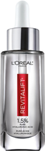 Revitalift Derm Intensives 1.5% Pure Hyaluronic Acid Serum by L'Oreal