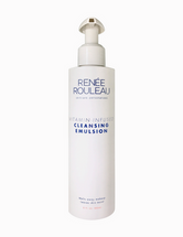 Vitamin-Infused Cleansing Emulsion by Renee Rouleau