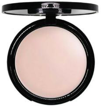 Invisible Finish Blot & Set Pressed Powder by eve pearl