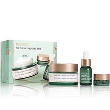 The Clean Favorites Trio by biossance
