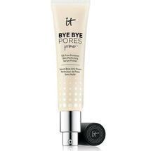 Bye Bye Pores Primer Oil-Free Mattifying Pore Minimizing Primer by IT Cosmetics