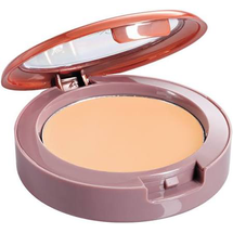 Mineral Concealer by Nicka K