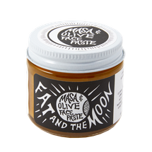 Masa & Olive Face Paste by Fat And The Moon